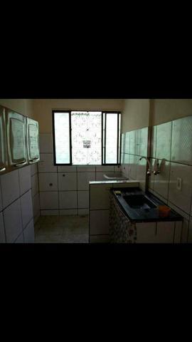 Casas para vender (Avenida com 9 casas e 1 kitnet ) - Foto 3