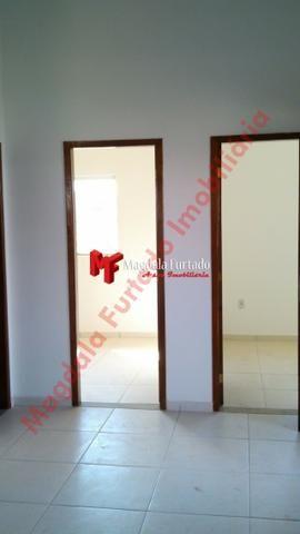 PC:2063 Casa á venda em Condomínio excelente em Unamar - Foto 9