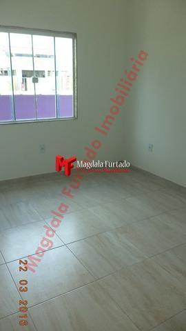 Pc:2085 Casa lindíssima de 2 quartos á venda em Unamar , Cabo Frio - RJ - Foto 6