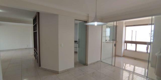 Residencial Tayamã, 4 suítes, Setor Bueno - 176 mts - Foto 6
