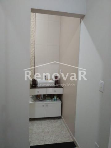 Casa à venda com 2 dormitórios em Vila azenha, Nova odessa cod:491 - Foto 11