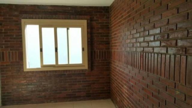 Apartamento dormitórios Centro de São Leopoldo - Foto 3