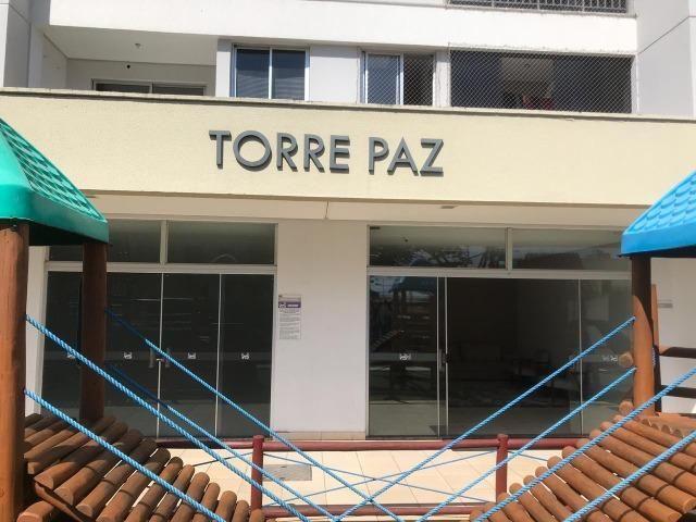 Vende-se Apartamento 2 Quartos sendo 1 suíte cond. Yes Vida Boa Vila Jaraguá - Foto 3