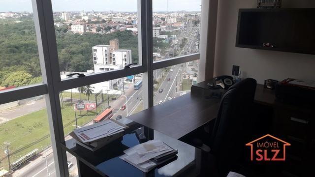 Sala no Office Tower com Projetados - Foto 6