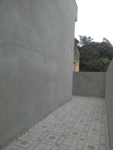 Ref 360 Casa terrea no Botujuru - Foto 18