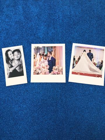 Fotos Polaroid R$1,00 - Foto 2