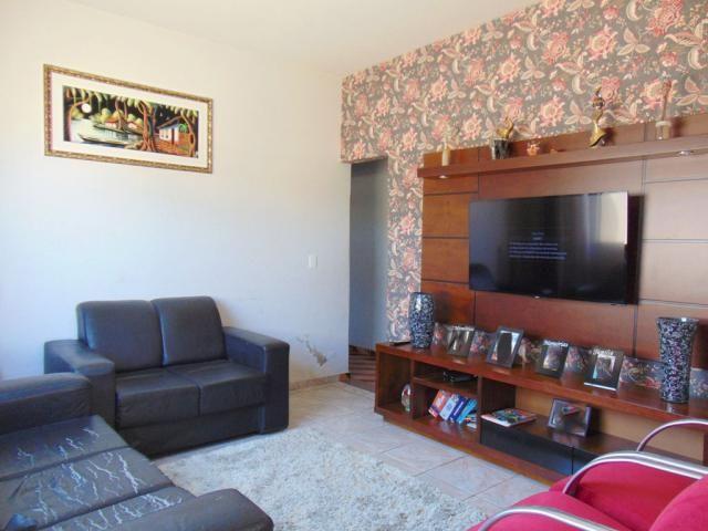Casa à venda com 3 dormitórios em Belo vale, Divinopolis cod:11402 - Foto 9