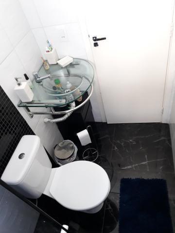 BARBADA ! Apartamento de 2 dormitórios - Foto 3
