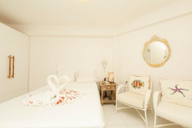Apartamento no Dunas de Cotovelo - Foto 2