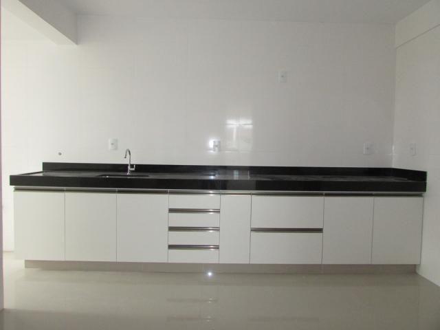 Apartamento para alugar com 3 dormitórios em Jose tomaz, Divinopolis cod:19361 - Foto 9