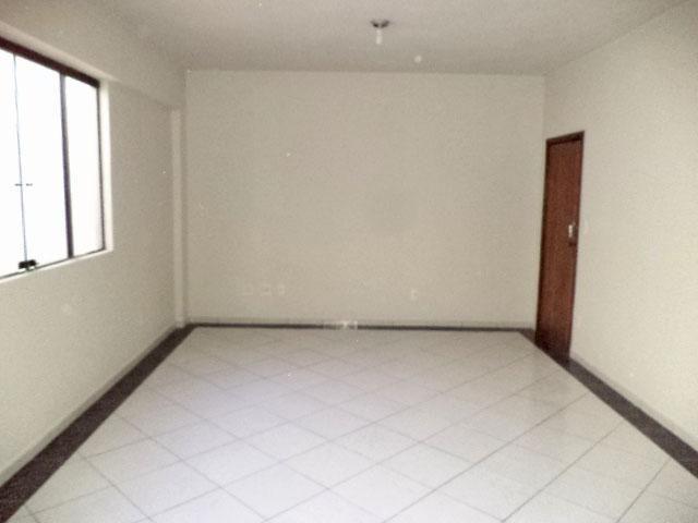 Apartamento para alugar com 2 dormitórios em Centro, Divinopolis cod:170 - Foto 2