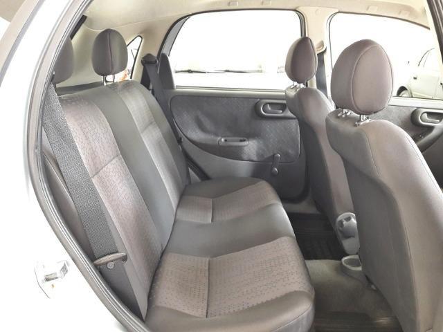 Corsa Hatch 1.4 Maxx *Completo - Foto 12