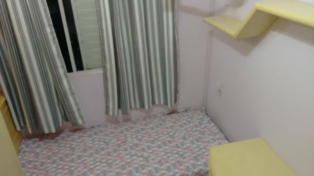 Linda casa de 2 quartos em Inhoaíba - Foto 3