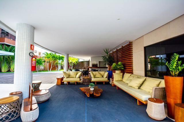 Apartamento Novo Alto Padrão Meireles com 400 m2 - Foto 4