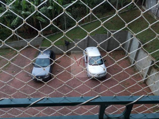 Apartamento com 3 dormitórios à venda, 65 m² por r$ 259.990,00 - jardim pacaembu - valinho - Foto 12
