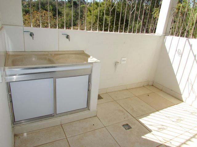 Casa para alugar com 3 dormitórios em Santo andre, Divinopolis cod:14549 - Foto 5