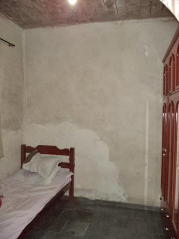 Casa à venda com 3 dormitórios em Jardim das oliveiras, Divinopolis cod:11600 - Foto 12