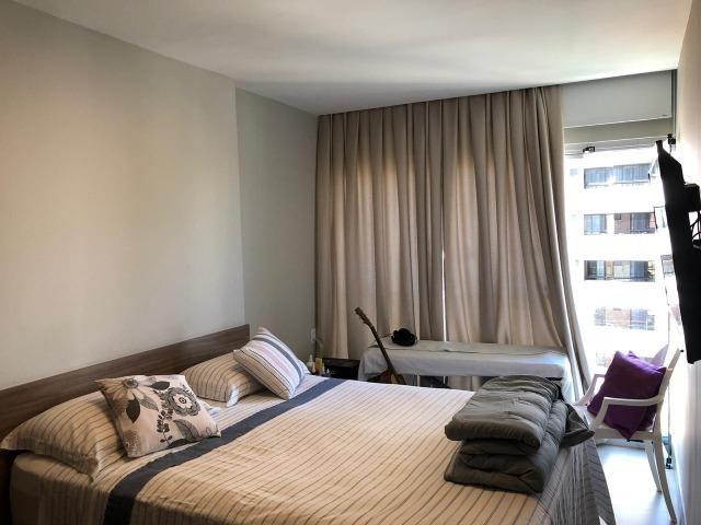 Apartamento 2 Quartos Itaigara Porteira Fechada! - Foto 6