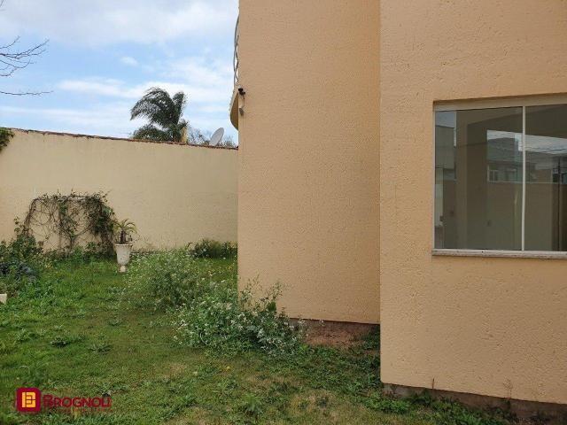 Casa à venda com 3 dormitórios em Campeche, Florianópolis cod:C2-37347 - Foto 3