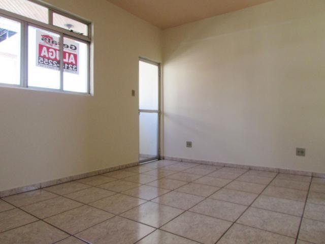 Apartamento para alugar com 3 dormitórios em Niteroi, Divinopolis cod:15666 - Foto 12