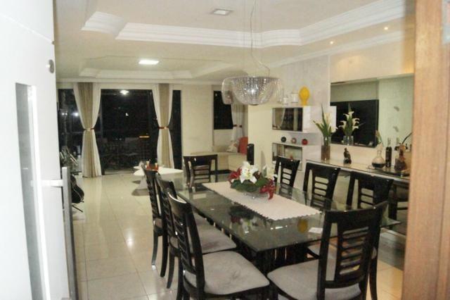 MA. Apartamento a venda Prox. ao Hospital Infantil Jorge Medeiros - Foto 2
