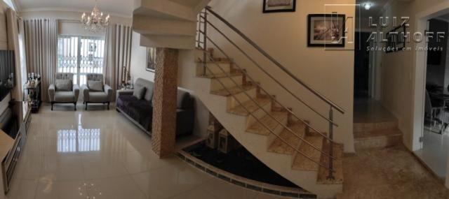 Casa à venda com 4 dormitórios em Pagani, Palhoça cod:485 - Foto 5