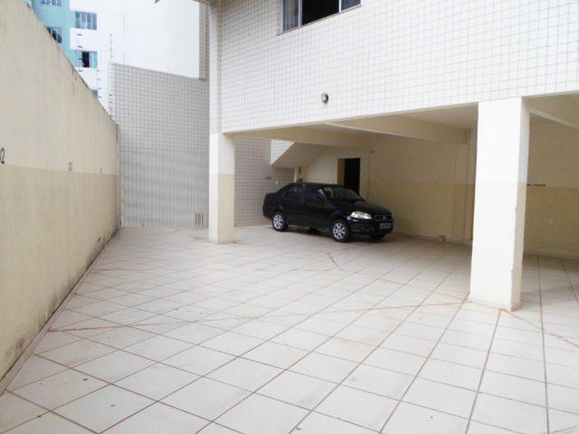 Apartamento à venda com 3 dormitórios em Planalto, Divinopolis cod:14157 - Foto 7