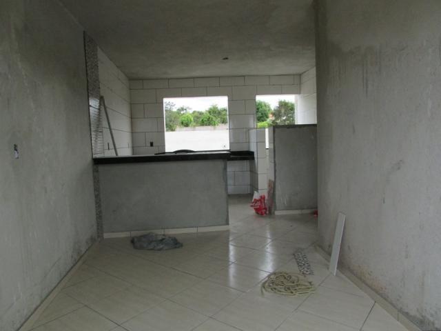 Casa à venda com 3 dormitórios em Morumbi, Divinopolis cod:14700