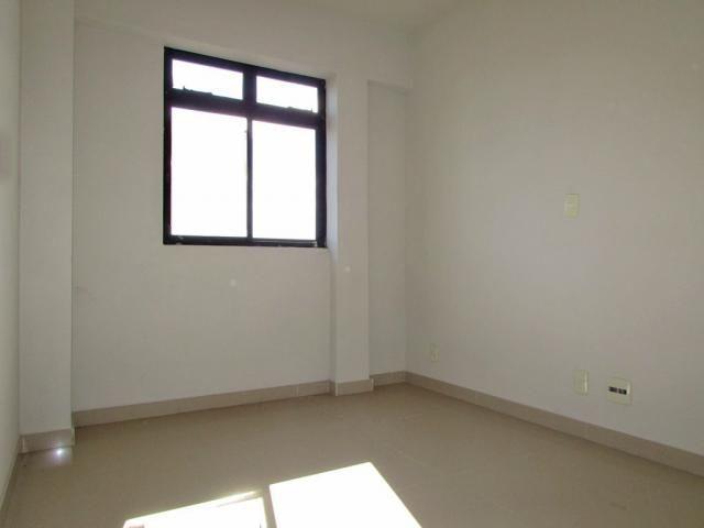 Apartamento para alugar com 2 dormitórios em Ipiranga, Divinopolis cod:18882 - Foto 4