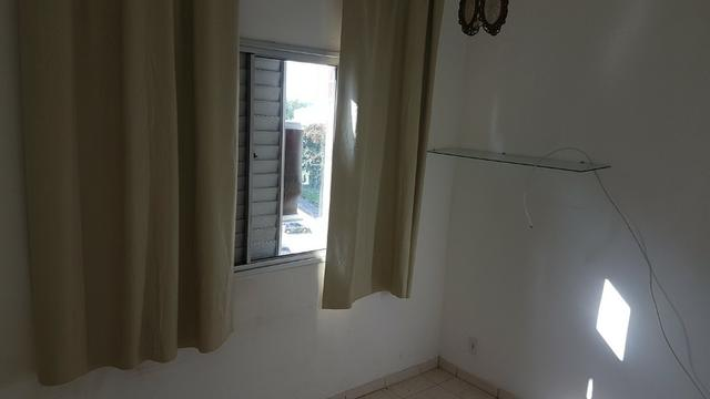Fit coqueiro II, apto 3/4 sendo 1 suíte, R$190 mil, 5º andar / * - Foto 7