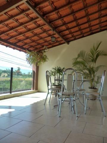 Casa para alugar com 2 dormitórios em L.p. pereira, Divinopolis cod:13272 - Foto 10
