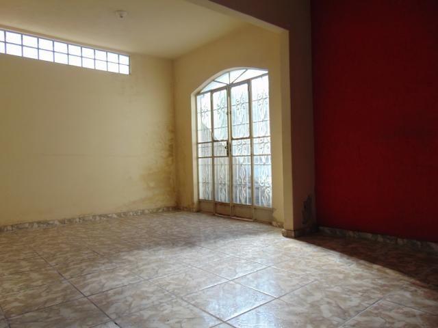 Casa para alugar com 3 dormitórios em Interlagos, Divinopolis cod:19490 - Foto 3