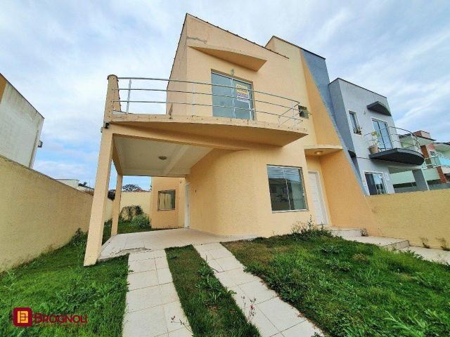 Casa à venda com 3 dormitórios em Campeche, Florianópolis cod:C2-37347 - Foto 2