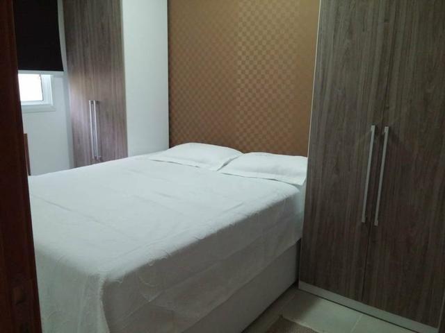 Oportunidade única! Apartamento com 2 quartos - Foto 11