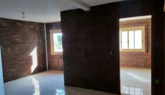 Apartamento dormitórios Centro de São Leopoldo
