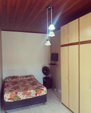 Vendo ou Alugo Casa - Foto 15