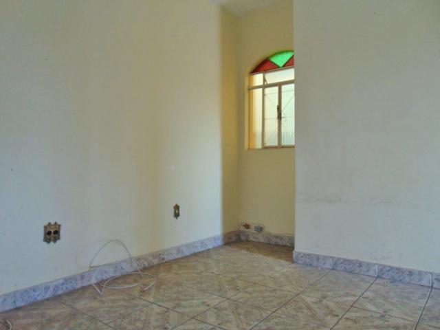 Apartamento para alugar com 3 dormitórios em Sao jose, Divinopolis cod:19383