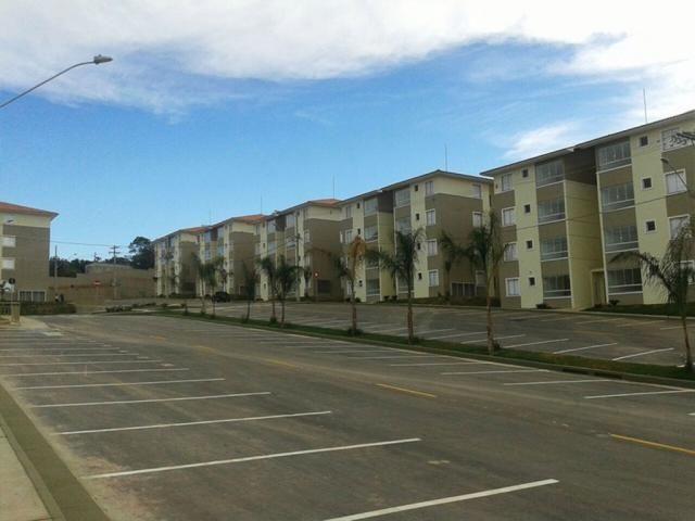 Apartamento à venda com 2 dormitórios em Marajo, Divinopolis cod:17367