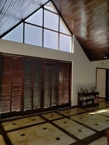 Casa com 4/4 e 630m² no Itaigara! - Foto 3