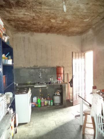 Casa à venda com 3 dormitórios em Jardim das oliveiras, Divinopolis cod:11600 - Foto 9