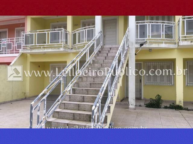 Rio Grande (rs): Apartamento oddho dtkao