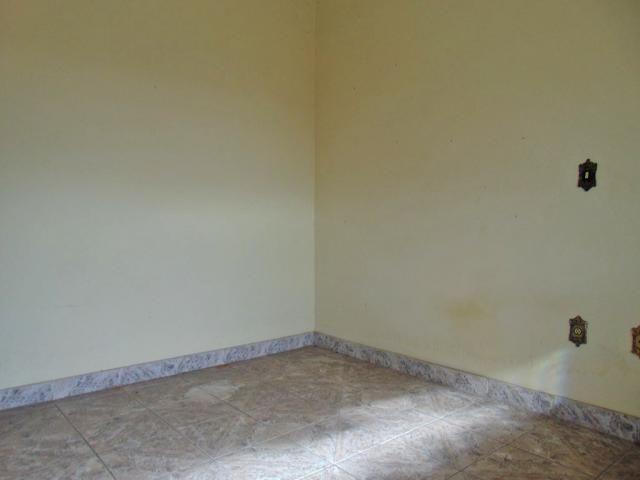 Apartamento para alugar com 3 dormitórios em Sao jose, Divinopolis cod:19383 - Foto 5