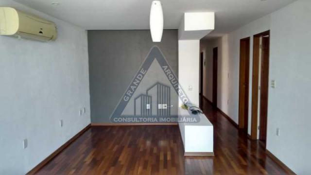 Apartamento à venda com 3 dormitórios em Freguesia, Rio de janeiro cod:GAAP30130 - Foto 6
