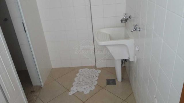 Apartamentos de 3 dormitório(s), Cond. Edificio Piazza Del Carmo cod: 12464 - Foto 9