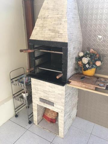 Alugo Casa em Cond na Av Mário Andreazza - Foto 20