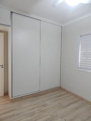 Apartamento Res. Horizontes (UNIP) - Foto 17