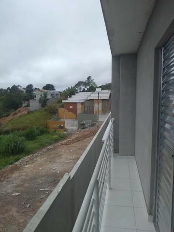 Ref 360 Casa terrea no Botujuru - Foto 8