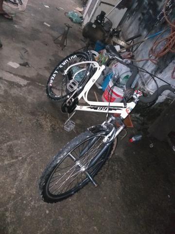 Bike ceci - Foto 3