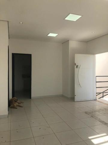 Sala comercial prox miguel sutil mãe bonifácia - Foto 4