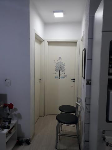 BARBADA ! Apartamento de 2 dormitórios - Foto 7